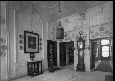 Trianon-1921