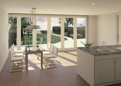 interieur-naar-tuin-170209-PSD-done