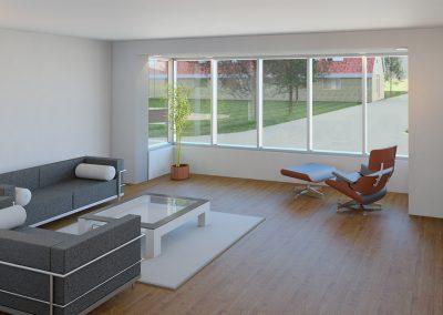 interieur-naar-tuin170209-PSD-straat