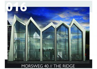 ridge jpg-01